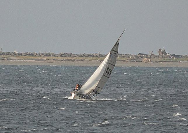 sailportreef.jpg