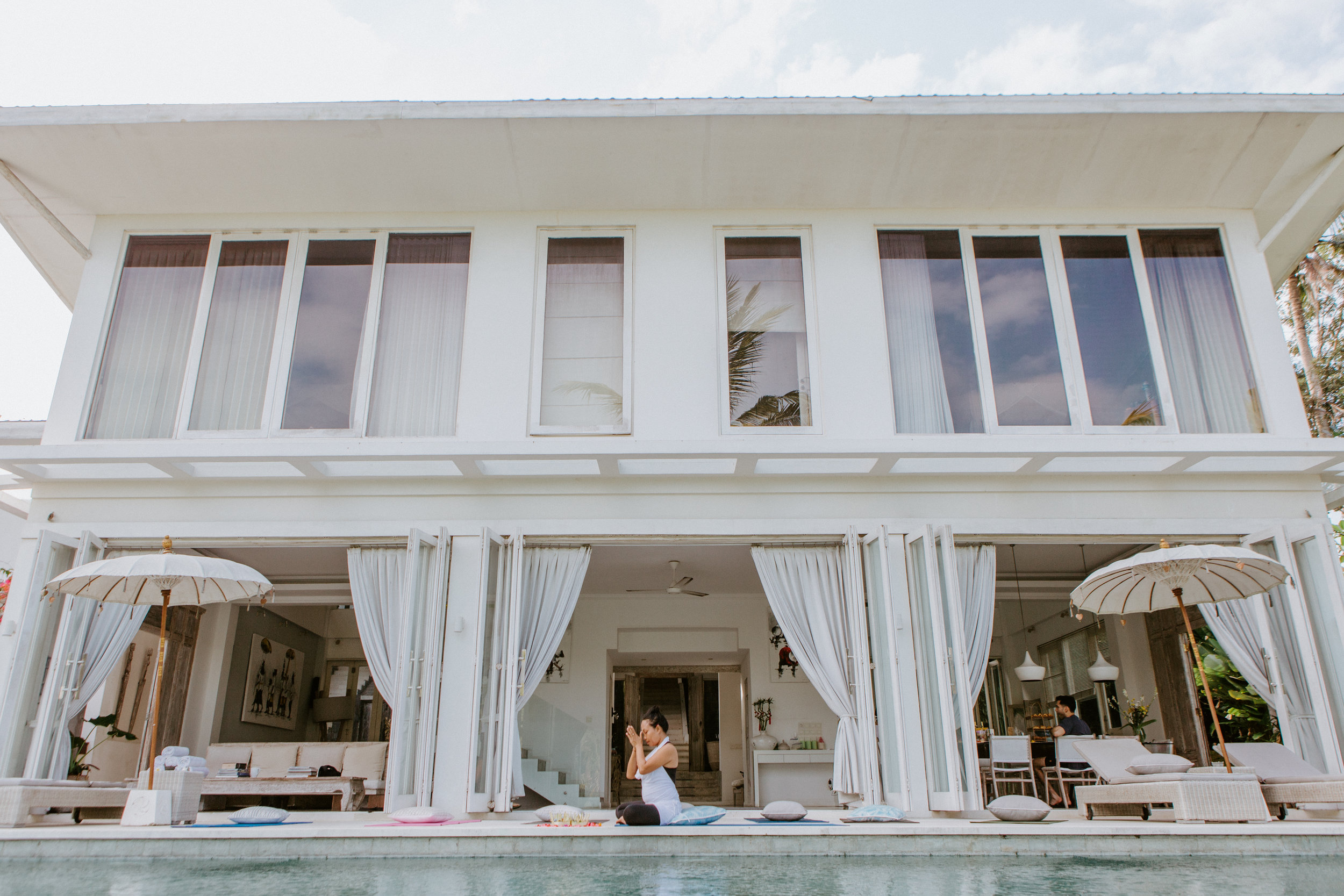Villa Santai-5.jpg