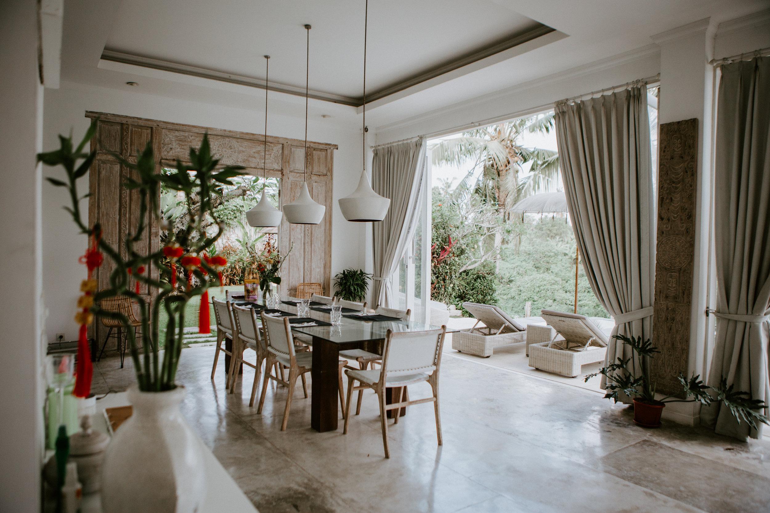 Villa Santai.jpg