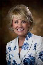 Lisa Bullock