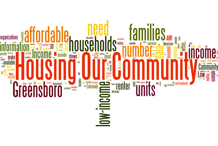Housing Our Community Initiative Logo_2.png