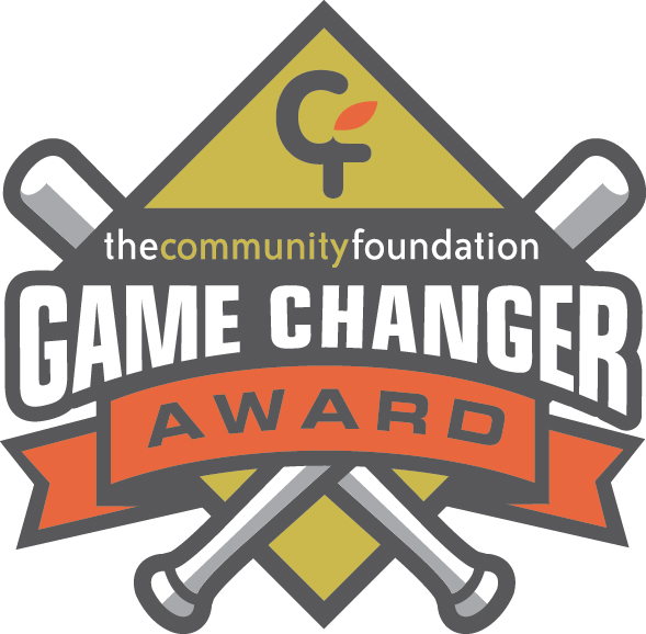 CF Game Changer Award_logo.jpg