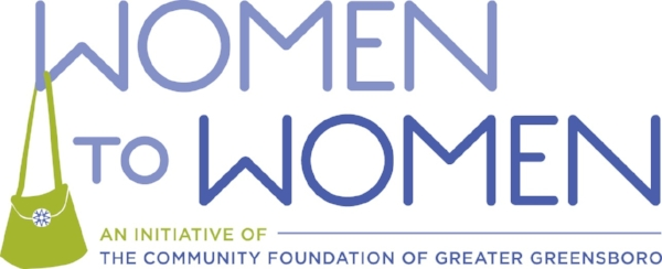 W2W_Logo Final-With CFGG.jpg