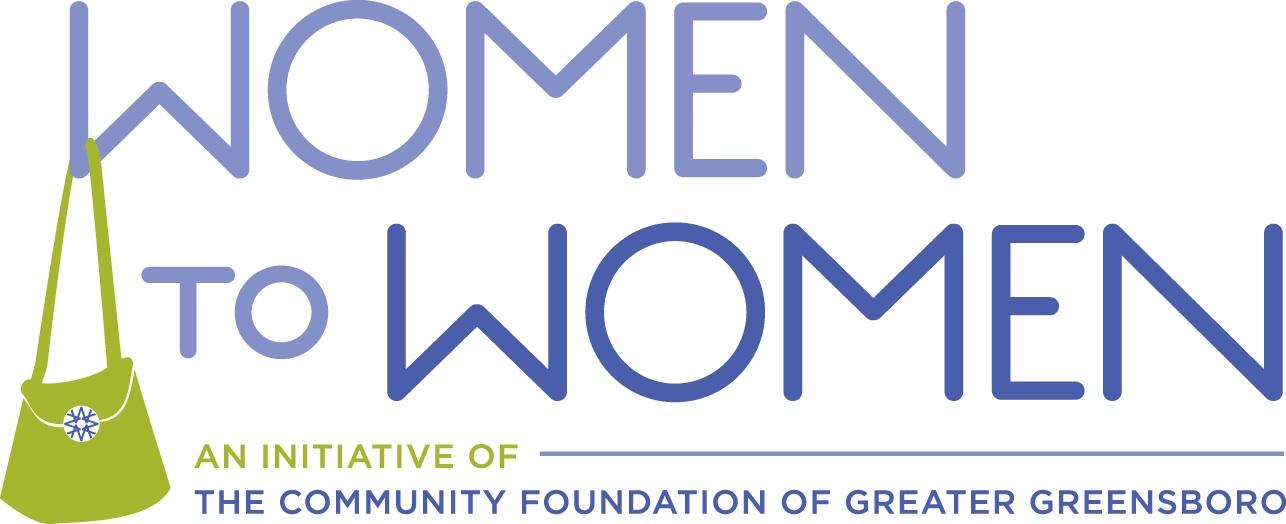 W2W_Logo With CFGG.jpg