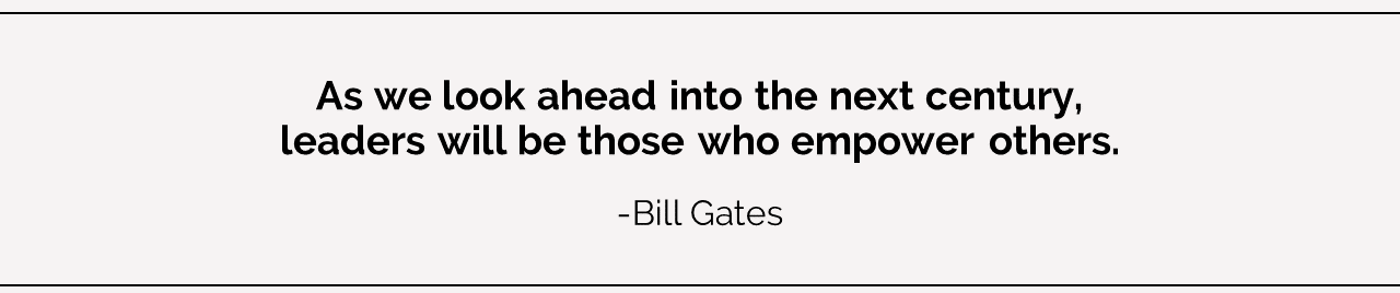 W2W Gates Quote 2.png