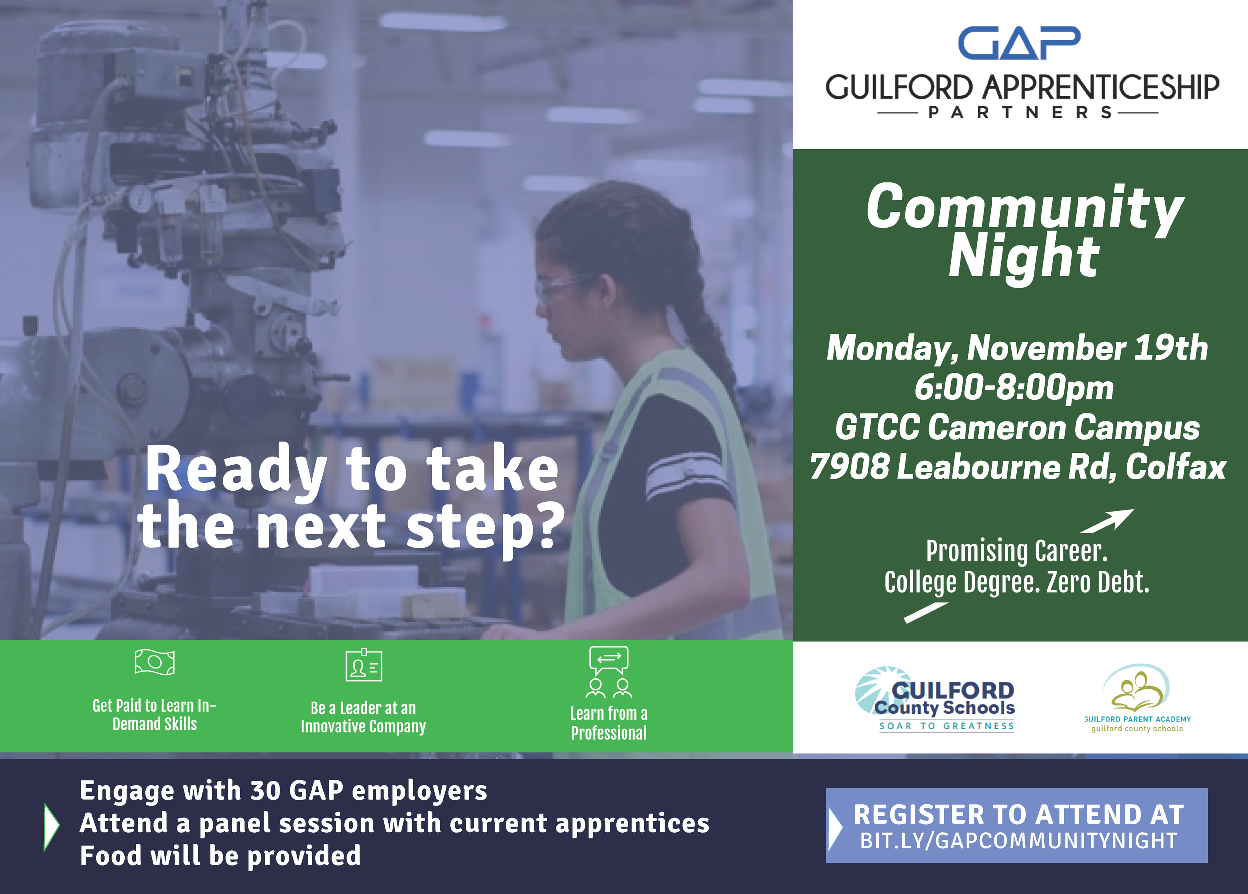 GAP Comm Night 20181119.png