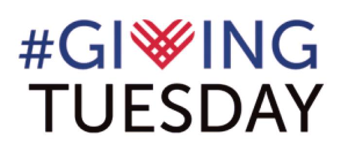 giving_tuesday.jpg