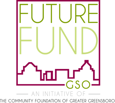 Future Fund - Future Fund provides an innovative alternative for those who aren't ready to establish a foundation fund of their own. Using the power of collective giving, you can pool your resources with others in the community and put your philanthropic dreams into action.