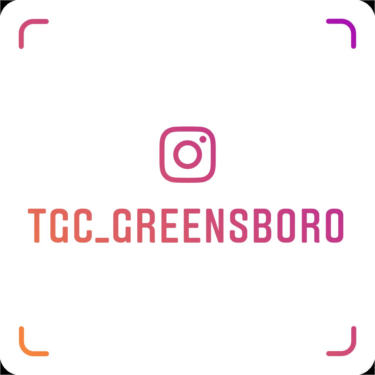 tgc_greensboro_nametag (1).png