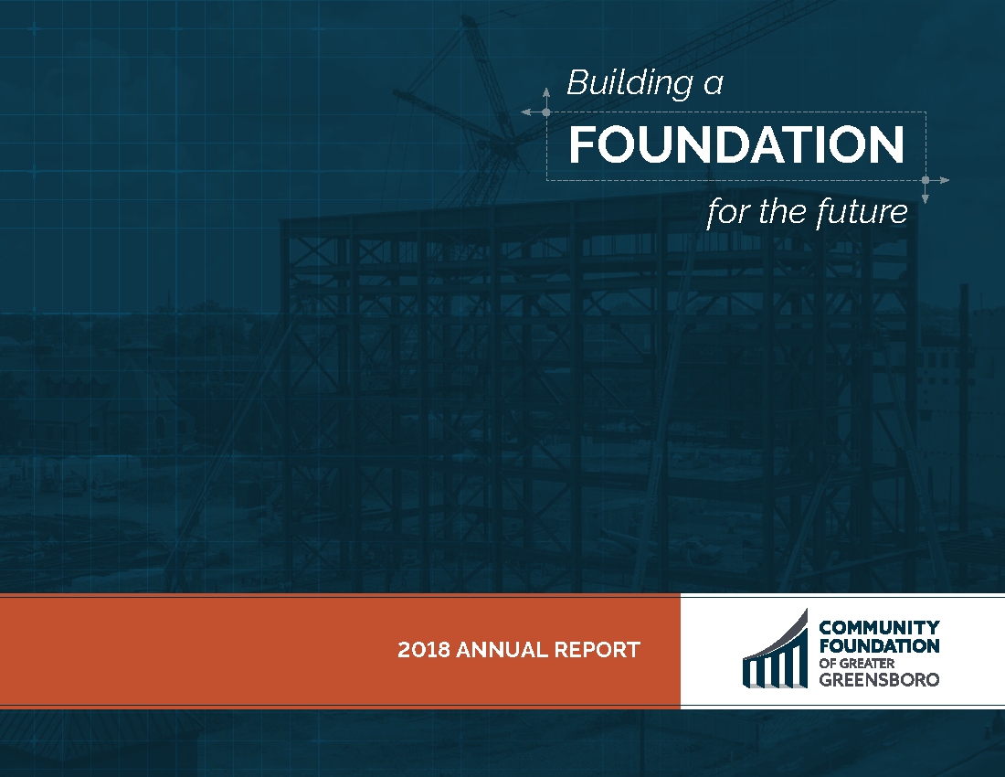 CFGG Annual Report 2018.png