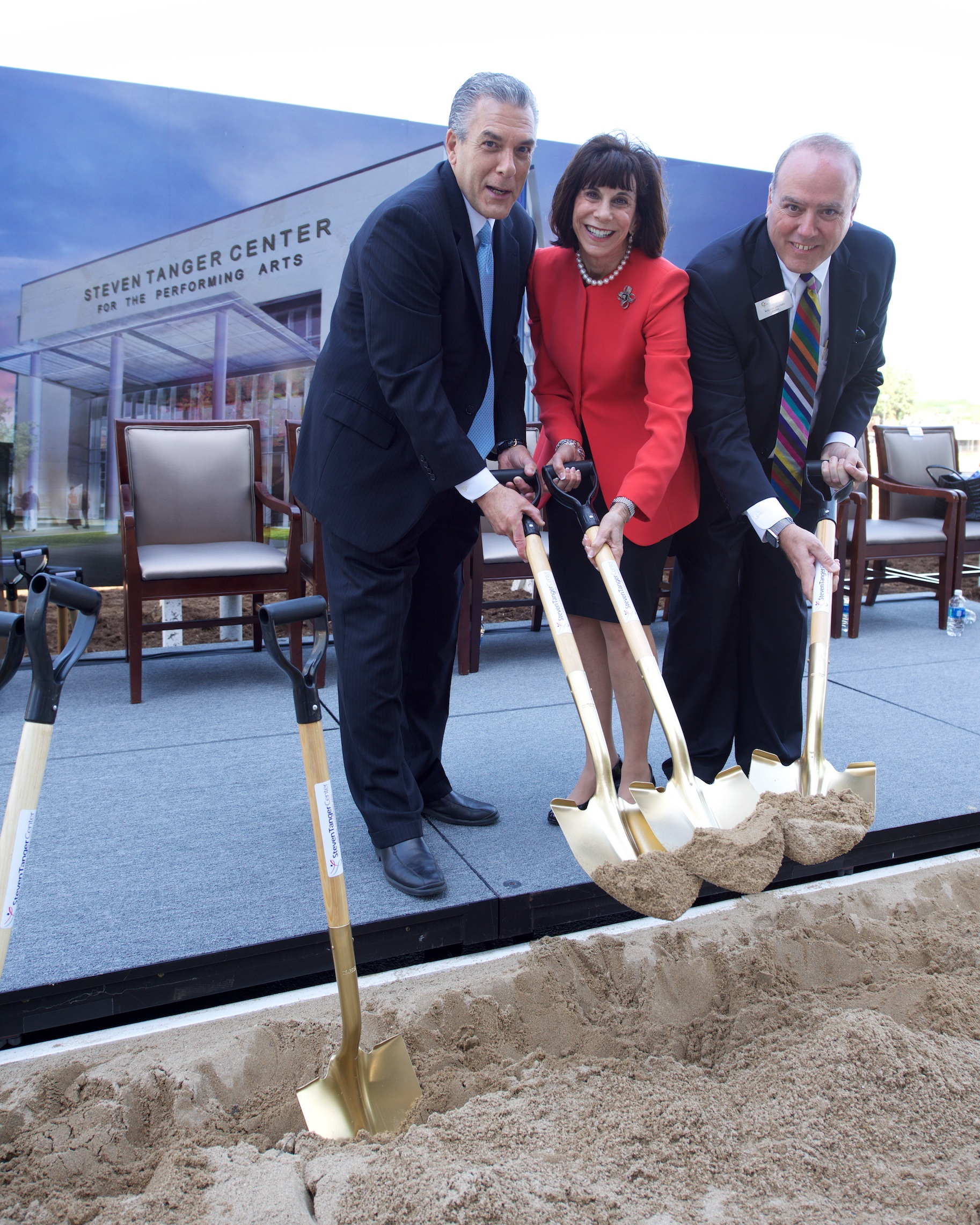 Tanger Arts Groundbreaking 2017 April.jpg