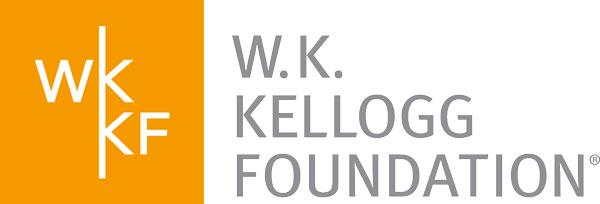 WKKellog logo.png