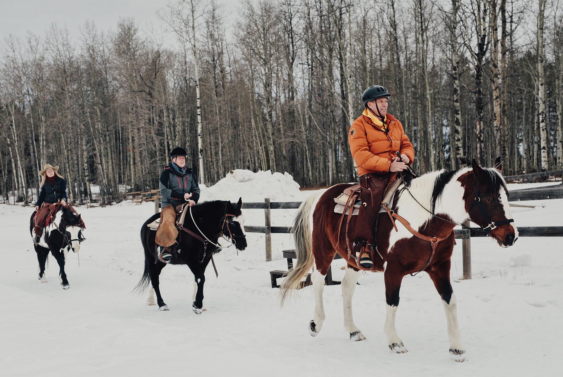 AB_Rob Scheer_Horseback Riding.jpg