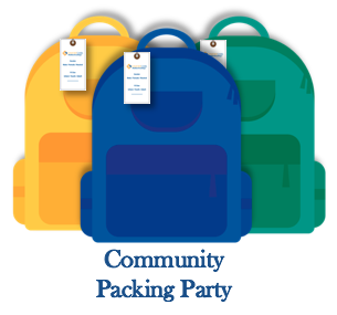 Community Packing Party Logo.png