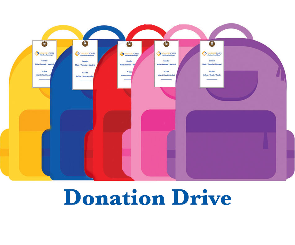 Donation Drive Packing Party logo.jpg