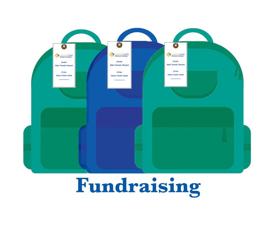 Fundraising Community Packing Party logo.jpg