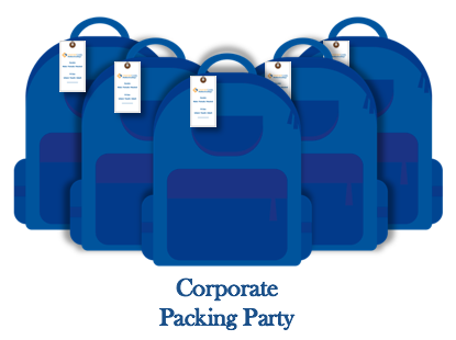 Corporate Packing Party Logo.png