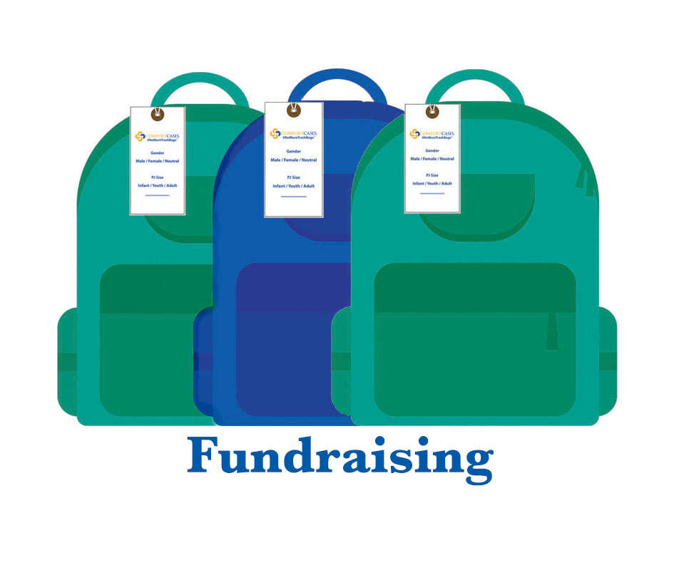Fundraising Community Packing Party logo.jpg