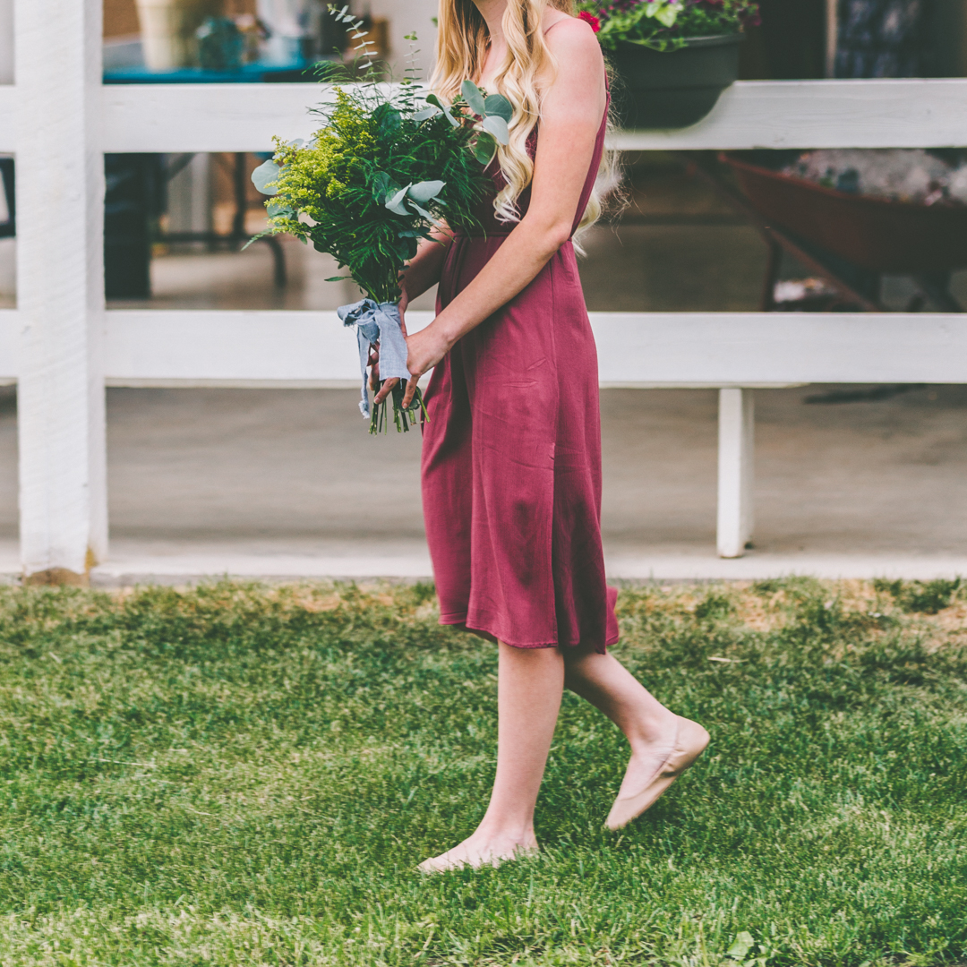 gively_bridesmaidbouquet01.jpg