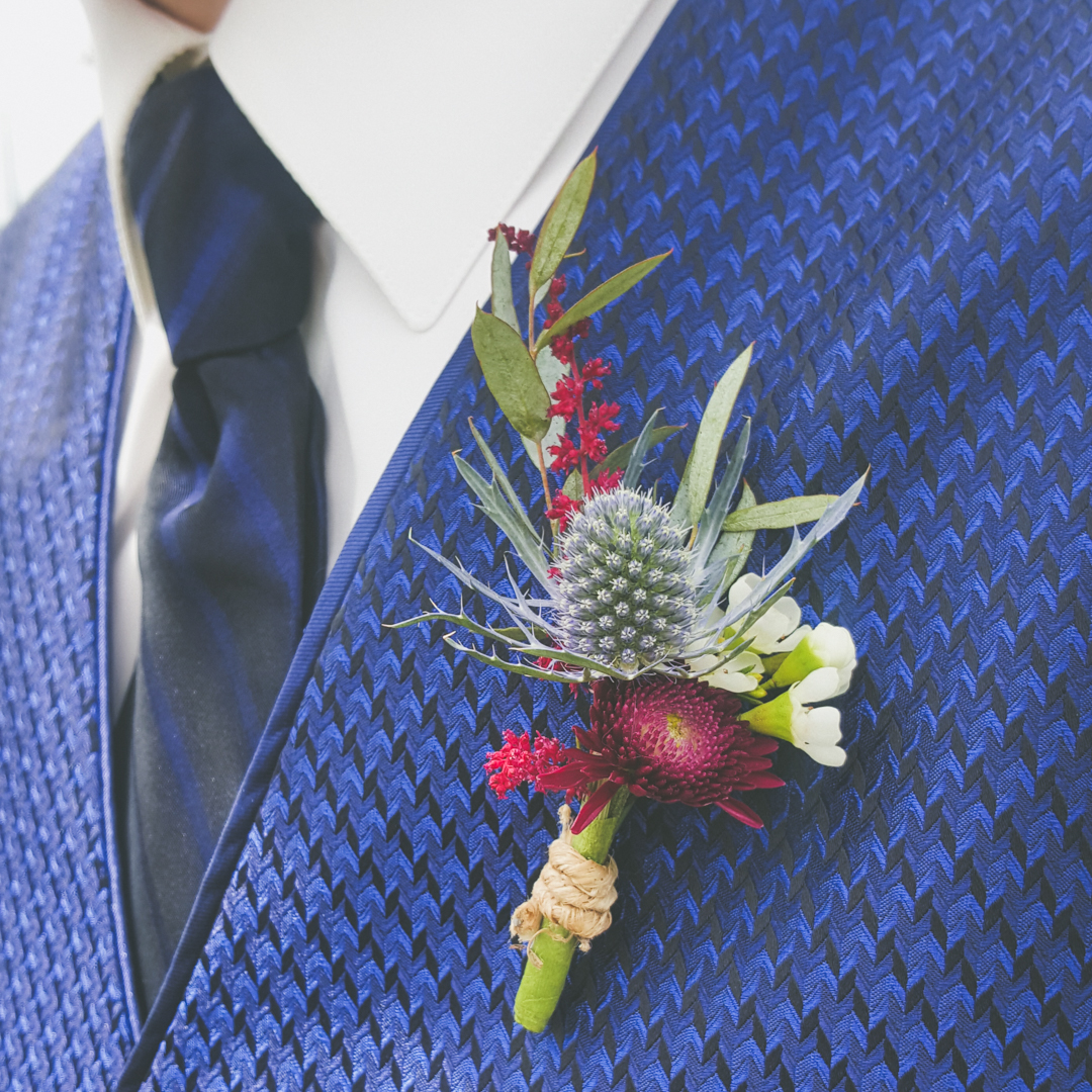 gively_boutonniere01.jpg