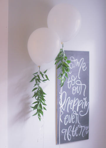 givelyflowers_weddingballoons02.jpg