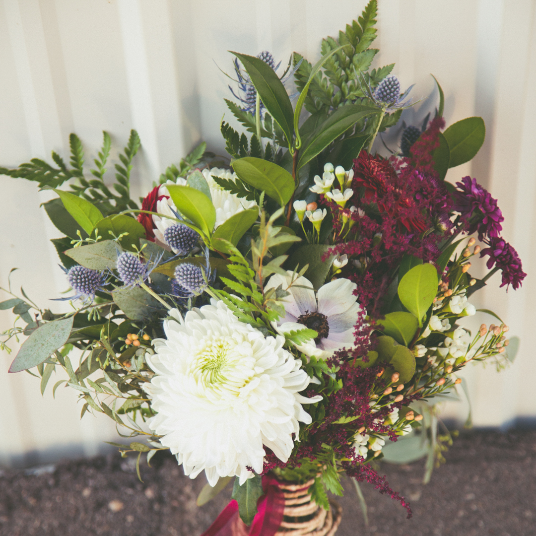 stonyplain_weddingflorist_bridebouquet.jpg