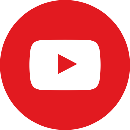 YT icon.png
