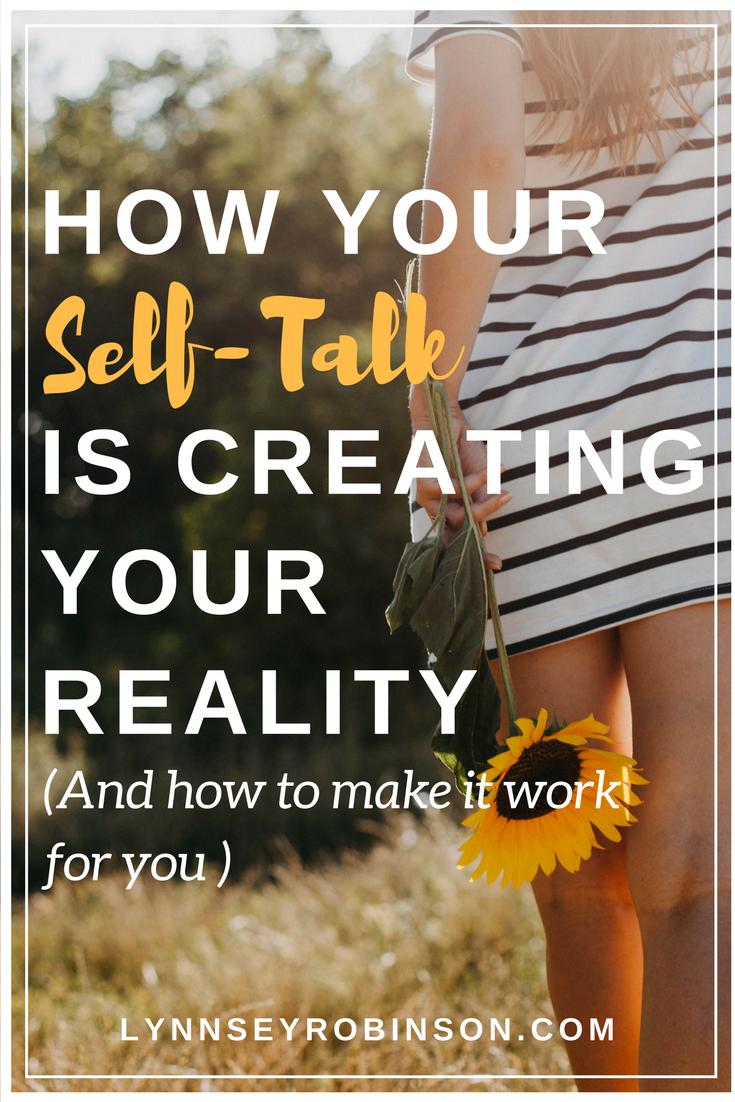 Self-Talk.png