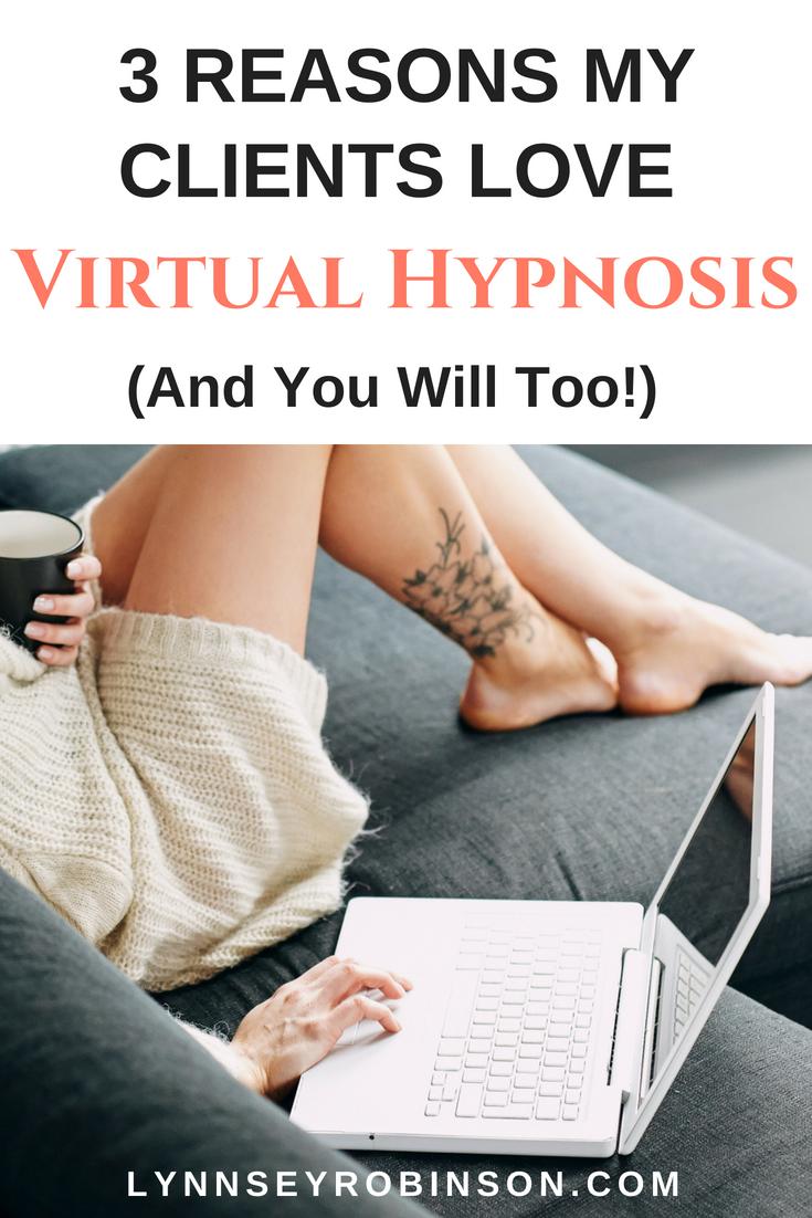 PIN- Zoom Hypnosis.png
