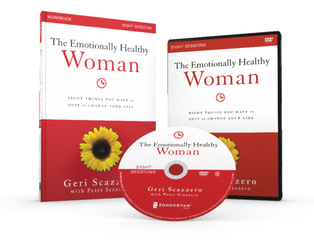 EH-Womens-Leader-Set-630x499.png