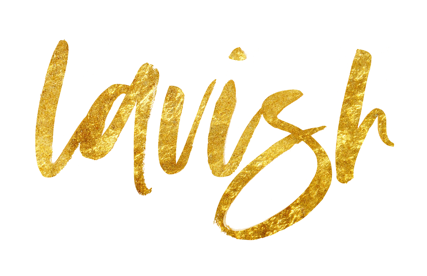 Lavish_BrushedLogo_GoldLeaf.png