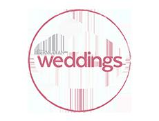 badge_the-bermudian-weddings.png