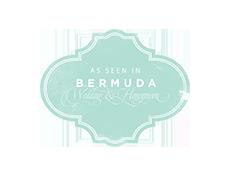badge_bermuda-wedding-honeymoon.png
