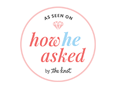 badge_how-he-asked.png
