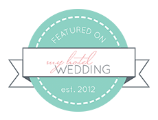 badge_my-hotel-wedding.png