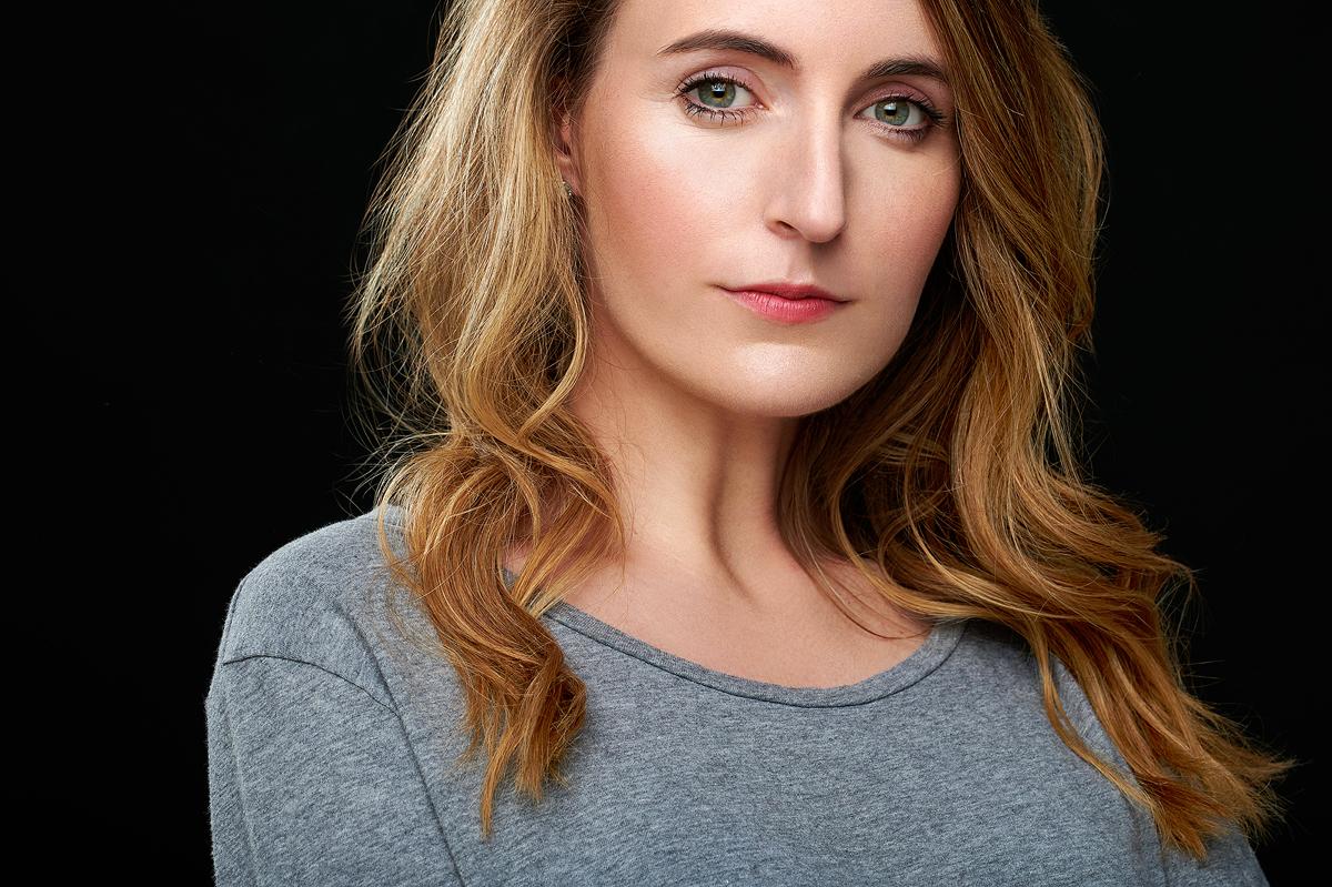 Actress: Victoria Watlington
