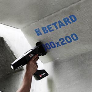 ebs260 handjet concrete.jpg