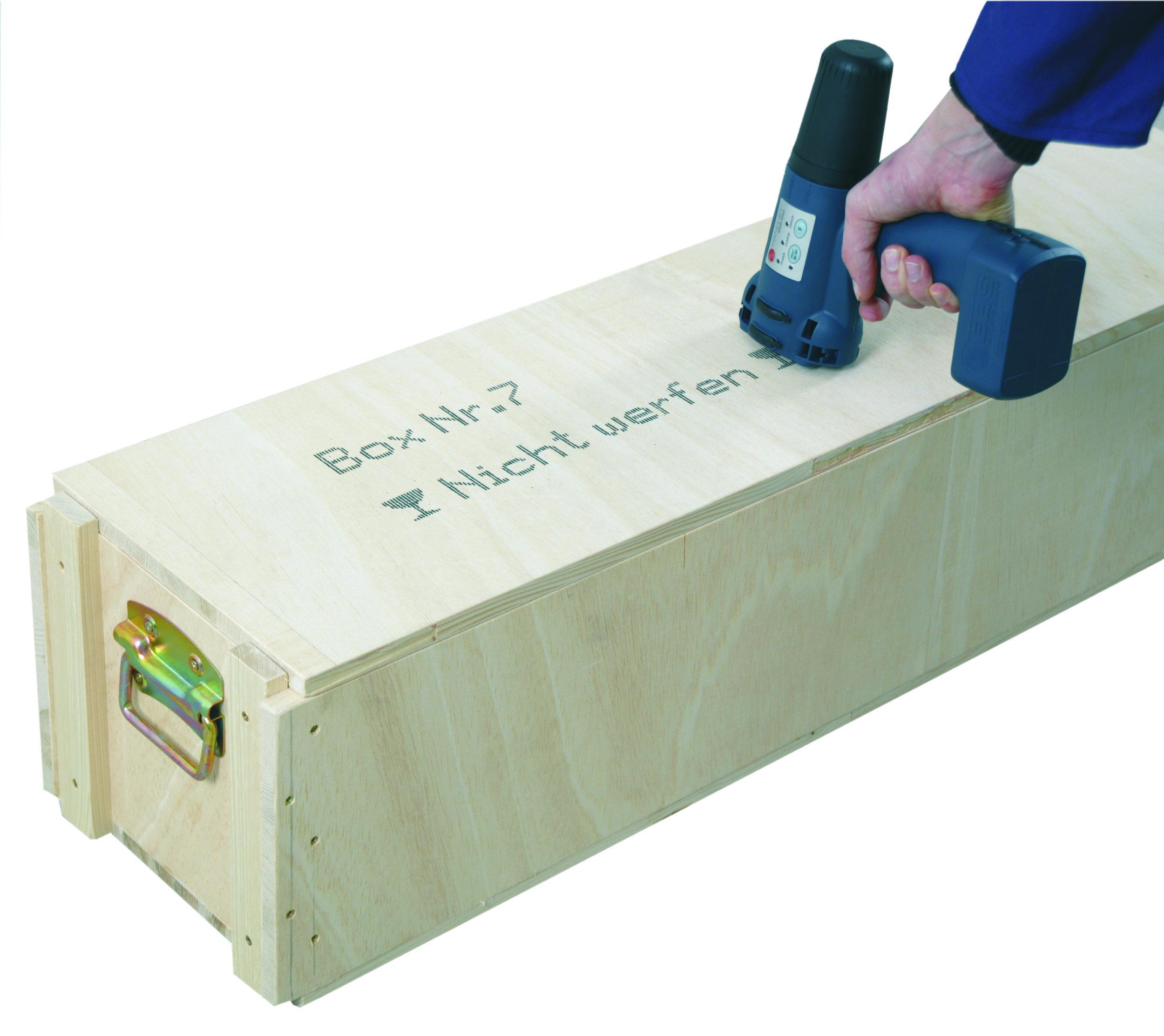 Holz Kiste.jpg
