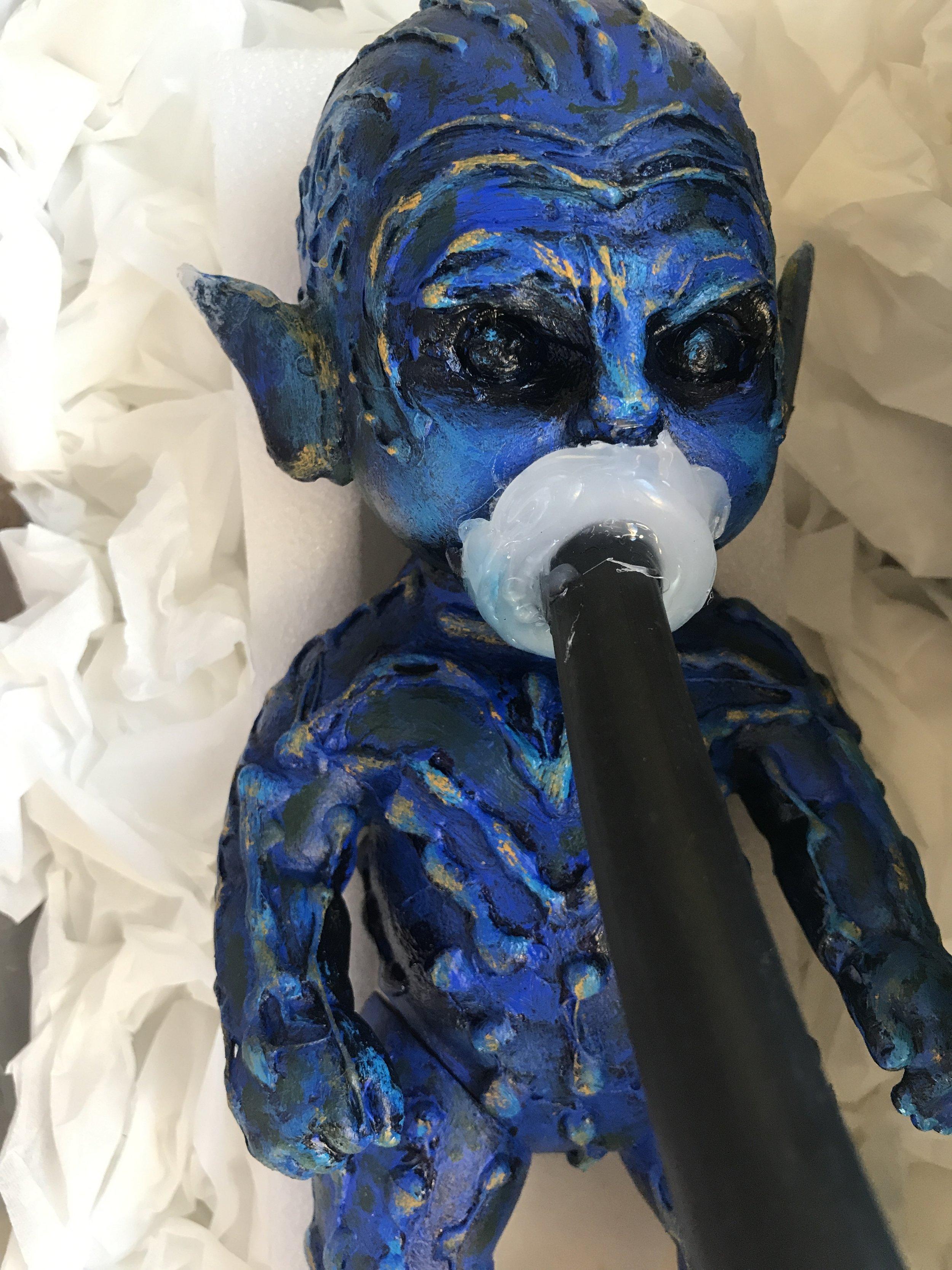 alien baby.JPG