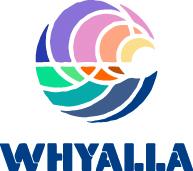 Whyalla_logo_CMYK_STACKED1.jpg