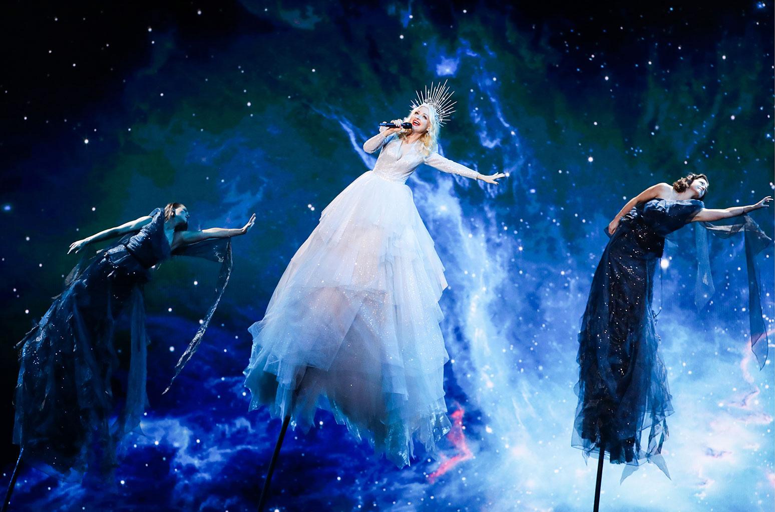 Kate-Miller-Heidke-eurovision-2019-billboard-1548.jpg