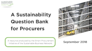A Sustainability Question Bank for Procurers_Page_01.jpg