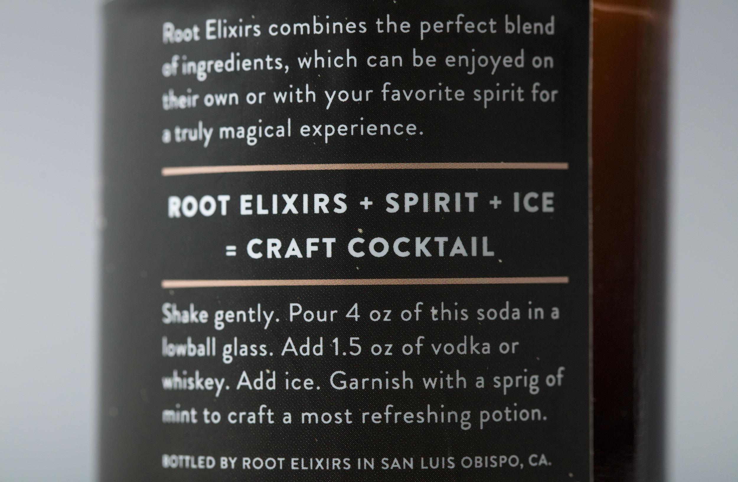 Root_Elixirs_Bottle_Copy.jpg