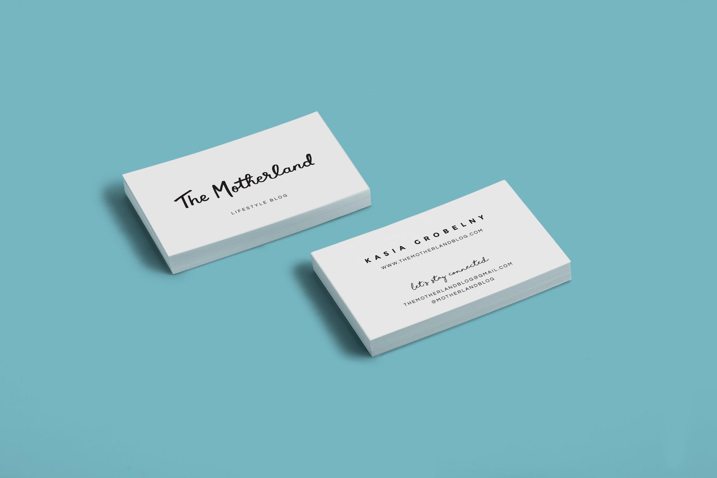 Finka_Studio_The_Motherland_Business_Cards.jpg
