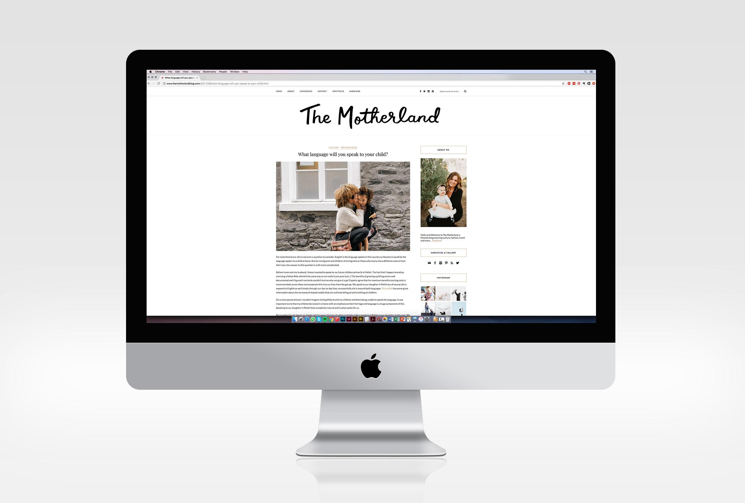 Finka_Studio_The_Motherland_Blog_Mockedup.jpg