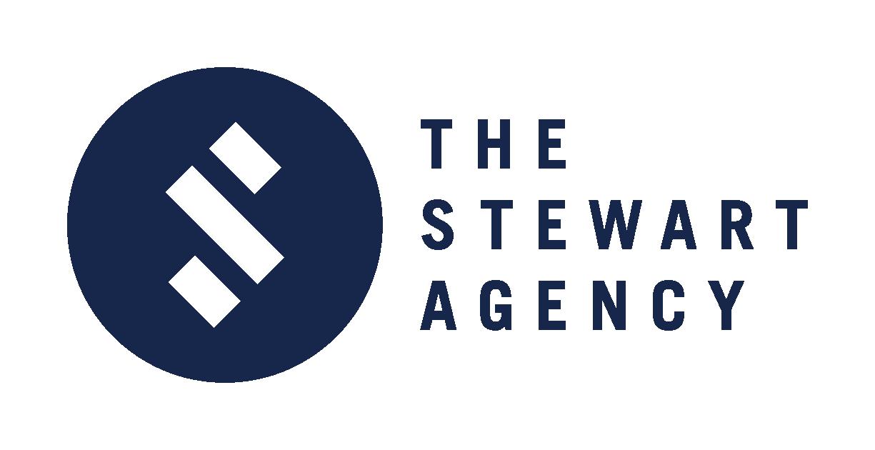 Finka_Studio_The_Stewart_Agency_Logo_Just_Blue.png