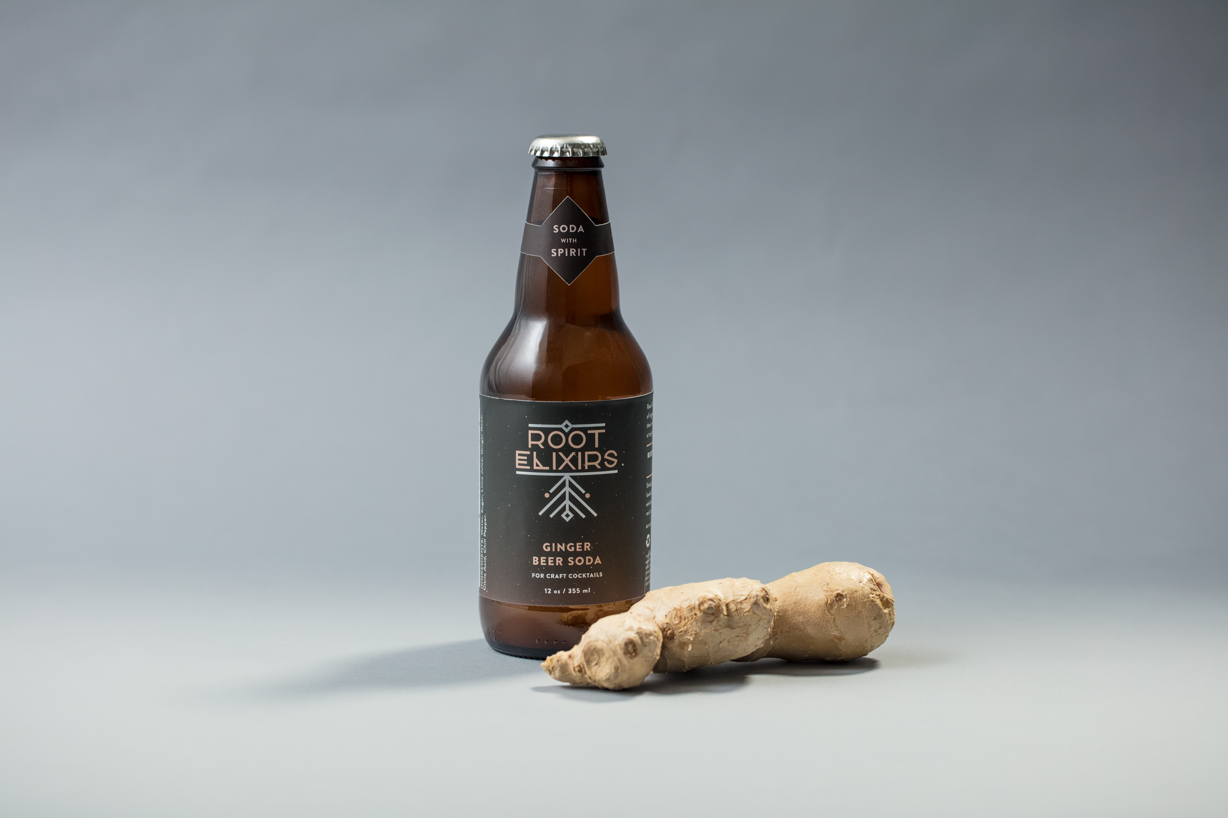 Root_Elixirs_Bottle_Ginger_Beer.jpg