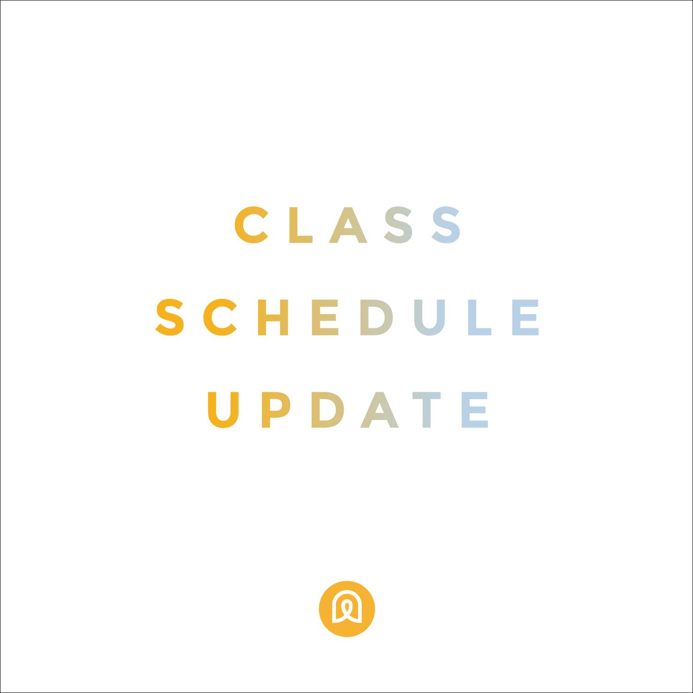 Aspire_Social_Media_Class_Schedule_Update.png
