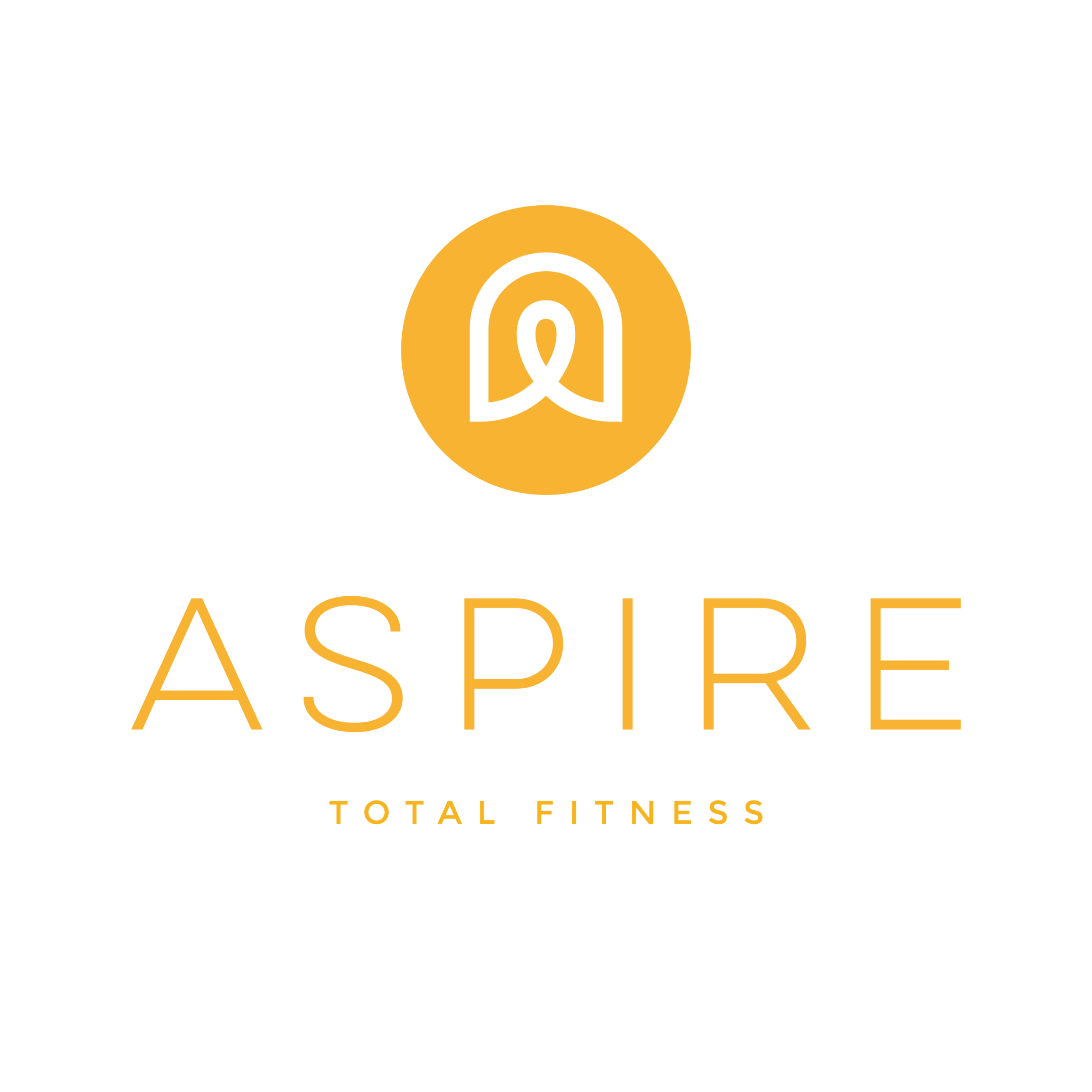 Finka_Studio_Aspire_Total_Fitness_Logo_Square.png