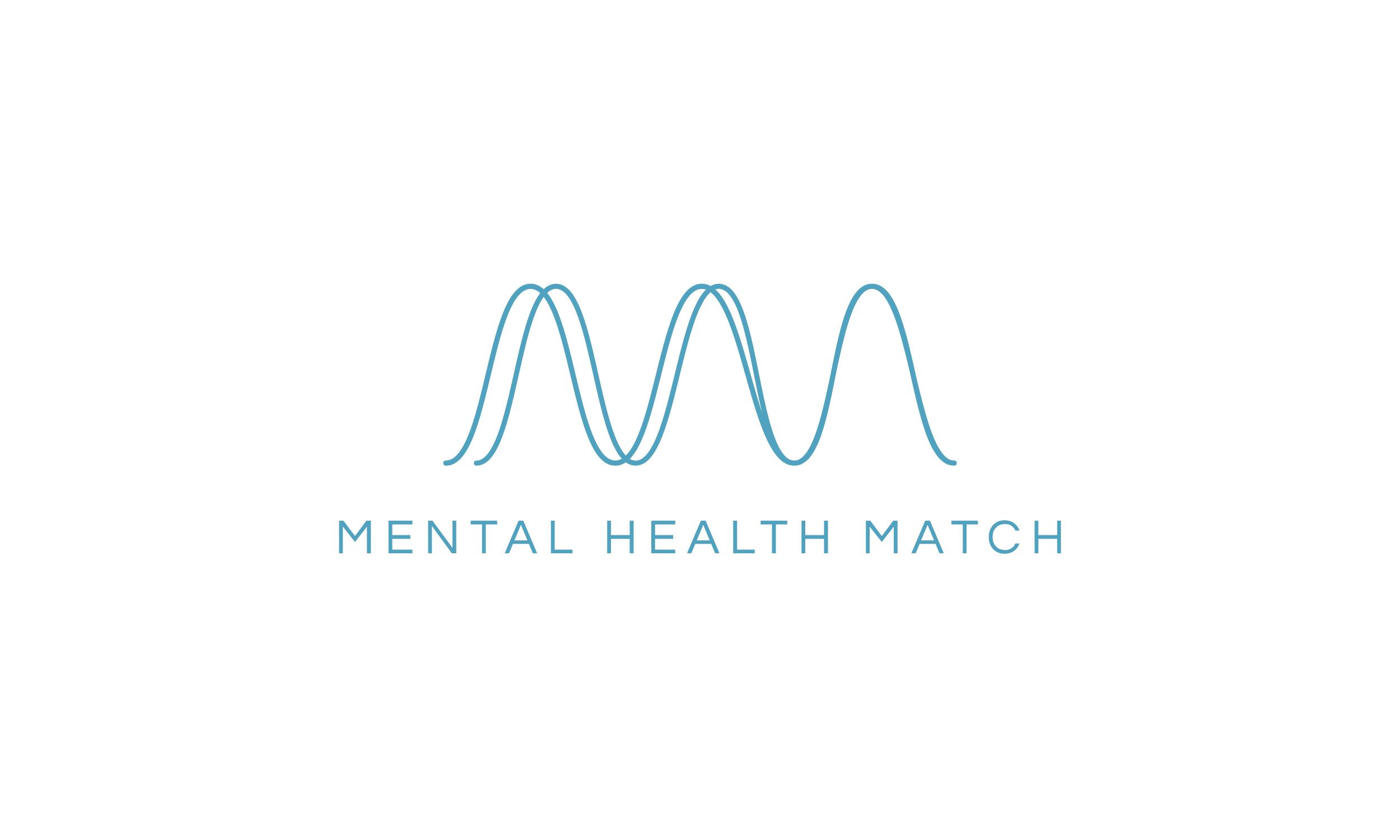 Mental_Health_Match_Logo_Blue_2500x1500.jpg